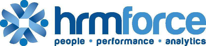 Met Excel Yourself als Interim HRM kunt u uw HRM afdeling ontzorgen