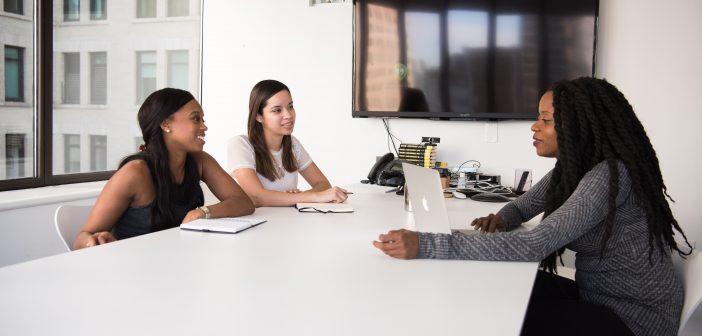 Handvatten voor succesvol ontwikkelen van medewerkers