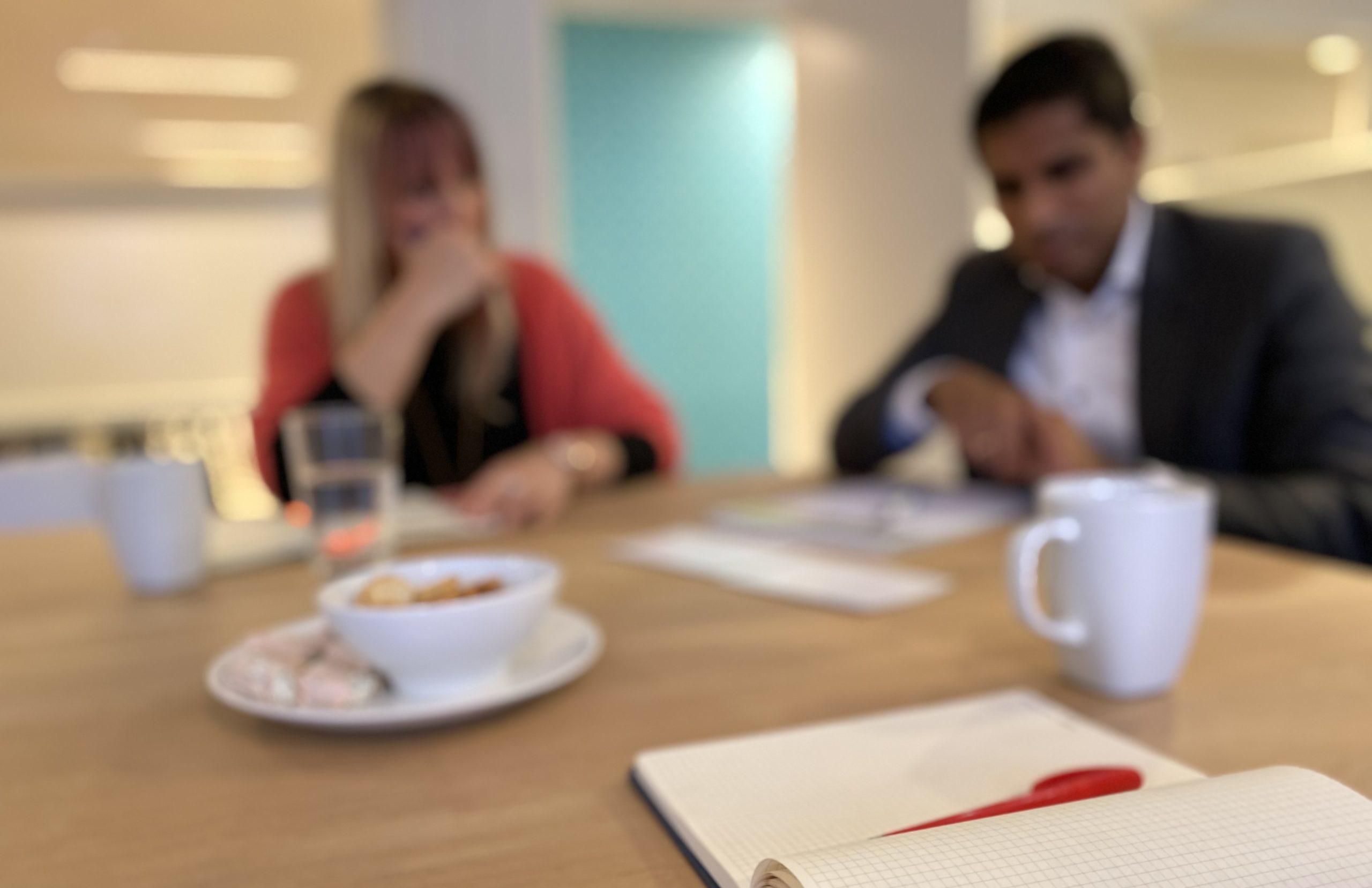 HR advies & Tools